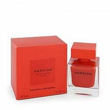 Buy Narciso Rodriguez Rouge Eau De Parfum Spray By Narciso Rodriguez