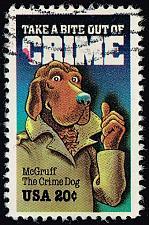 Buy US **U-Pick** Stamp Stop Box #157 Item 39 (Stars) |USS157-39