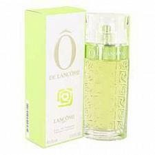 Buy O De Lancome Eau De Toilette Spray By Lancome