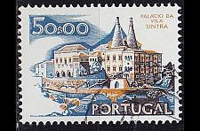 Buy PORTUGAL [1972] MiNr 1158 IV ( O/used ) ohne Jahr