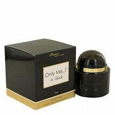 Buy Only Me Black Eau De Parfum Spray By Yves De Sistelle