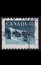 Buy KANADA CANADA [1995] MiNr 1495 ( O/used )