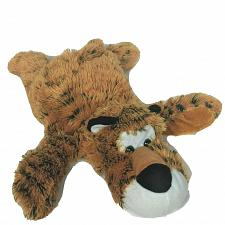 Buy Six Flags Texas Lying Orange Black Striped Tiger Plush Stuffed Animal 20""