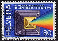 Buy SCHWEIZ SWITZERLAND [1978] MiNr 1119 ( O/used )