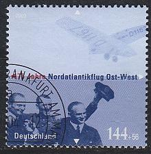 Buy GERMANY BUND [2003] MiNr 2331 ( O/used )