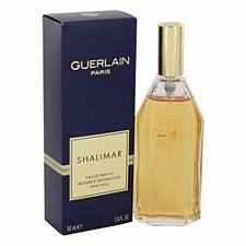 Buy Shalimar Eau De Parfum Spray Refill By Guerlain