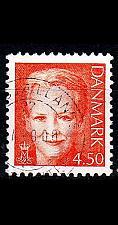 Buy DÄNEMARK DANMARK [2000] MiNr 1242 ( O/used )