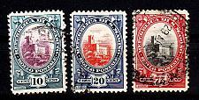 Buy SAN MARINO [1929] MiNr 0145 ex ( O/used )