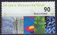 Buy GERMANY BUND [2007] MiNr 2622 ( O/used )