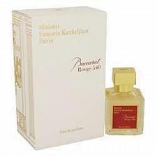 Buy Baccarat Rouge 540 Eau De Parfum Spray By Maison Francis Kurkdjian