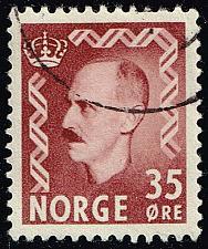 Buy Norway **U-Pick** Stamp Stop Box #151 Item 22 |USS151-22