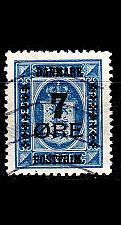 Buy DÄNEMARK DANMARK [1926] MiNr 0161 ( O/used )