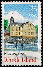 Buy USA **U-Pick** Stamp Stop Box #151 Item 41 |USS151-41