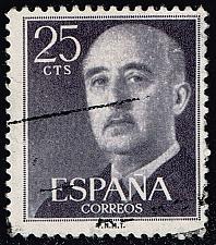 Buy Spain **U-Pick** Stamp Stop Box #151 Item 87 |USS151-87