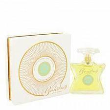Buy Eau De New York Eau De Parfum Spray By Bond No. 9