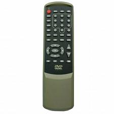 Buy Universal DVD Player Remote Control Gray Tested Works
