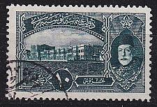 Buy TÜRKEI TURKEY [1916] MiNr 0477 ( O/used )
