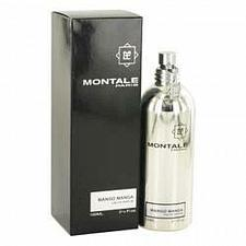 Buy Montale Mango Manga Eau De Parfum Spray By Montale