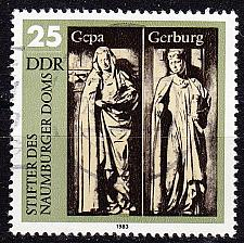 Buy GERMANY DDR [1983] MiNr 2809 ( OO/used )