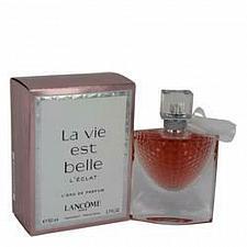 Buy La Vie Est Belle L'eclat L'eau De Parfum Spray By Lancome