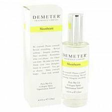 Buy Demeter Moonbeam Cologne Spray By Demeter