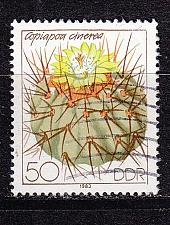Buy GERMANY DDR [1983] MiNr 2807 ( OO/used ) [01]