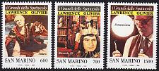 Buy SAN MARINO [1990] MiNr 1444-46 ( **/mnh )