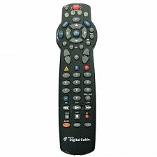 Buy Genuine Charter Cable Remote Control 1047D-0423-004 Tested Works