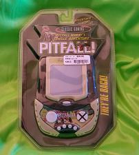Buy Pitfall! Excalibur Electronics 482-1-CS Electronic Handheld Travel Game New