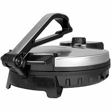 Buy Brentwood Appliances 12-inch Nonstick Electric Tortilla Maker