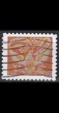 Buy USA [2003] MiNr 3731 ( O/used )