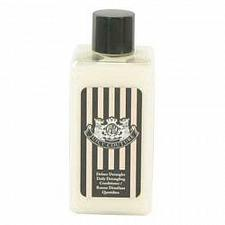 Buy Juicy Couture Conditioner Deluxe Detangler By Juicy Couture