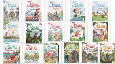 Buy Klasiket, pershtatje per femije. Kids Book from Albania.