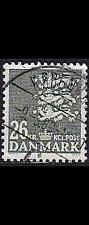 Buy DÄNEMARK DANMARK [1989] MiNr 0942 ( O/used )