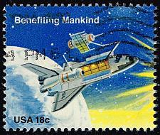 Buy US **U-Pick** Stamp Stop Box #157 Item 78 (Stars) |USS157-78