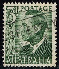 Buy Australia **U-Pick** Stamp Stop Box #154 Item 35 |USS154-35XBC