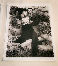 Buy Rare Peggy Cummings GUN CRAZY 8 x 10 Promo Photo Print