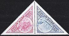 Buy USA [1997] MiNr 2810+11 ( OO/used )