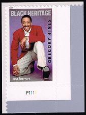 Buy US **U-Pick** Stamp Stop Box #153 Item 19 |USS153-19