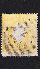 Buy PORTUGAL [1870] MiNr 0035 xC ( O/used ) [01]