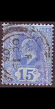 Buy CEYLON SRI LANKA [1904] MiNr 0153 ( O/used )