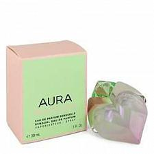 Buy Mugler Aura Sensuelle Eau De Parfum Spray By Thierry Mugler