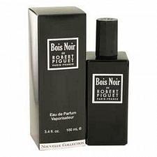 Buy Bois Noir Eau De Parfum Spray By Robert Piguet