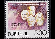 Buy PORTUGAL [1975] MiNr 1293 ( O/used )