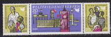 Buy GERMANY DDR [1969] MiNr 1478-80 WZd207 ( **/mnh )