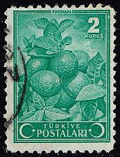 Buy Turkey **U-Pick** Stamp Stop Box #160 Item 85  USS160-85XVA