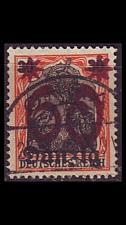 Buy GERMANY REICH Danzig [1920] MiNr 0019 ( OO/used )