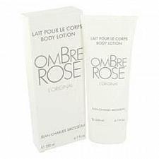 Buy Ombre Rose Body Lotion By Brosseau