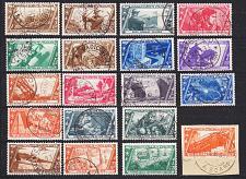 Buy ITALIEN ITALY [1932] MiNr 0415 ex ( O/used ) [01]