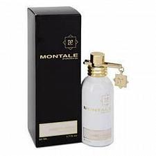 Buy Montale Sunset Flowers Eau De Parfum Spray By Montale